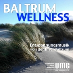 Baltrum Wellness Cover