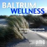 Baltrum Wellness Cover