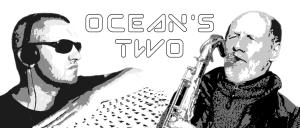 OceansTwo_1_Tones bw