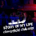 ONE DIRECTION - STORY OF MY LIFE (cloverfield club mix)