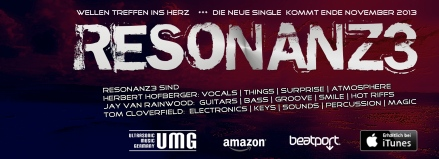 Resonanz3 Banner November 2013