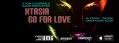 XTASIA GO FOR LOVE facebook banner dez2013