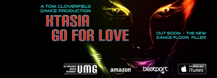 XTASIA GO FOR LOVE facebook banner dez2013