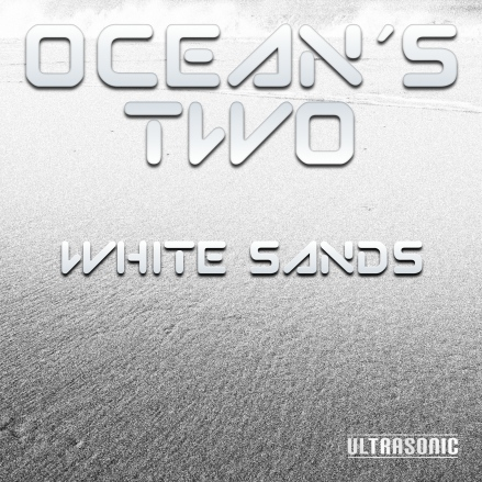 Ocean´s Two  Third Studio Album 2014